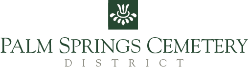 Palm Springs Logo